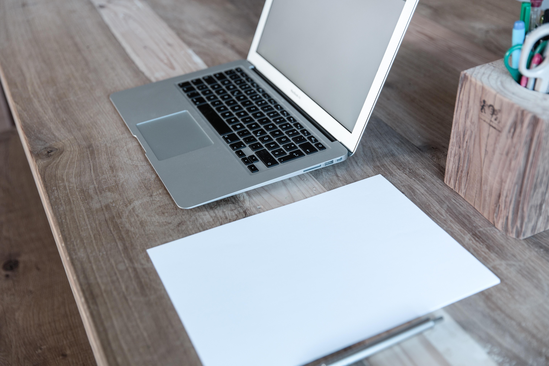 Modelos básicos de contratación para campañas de Marketing Digital