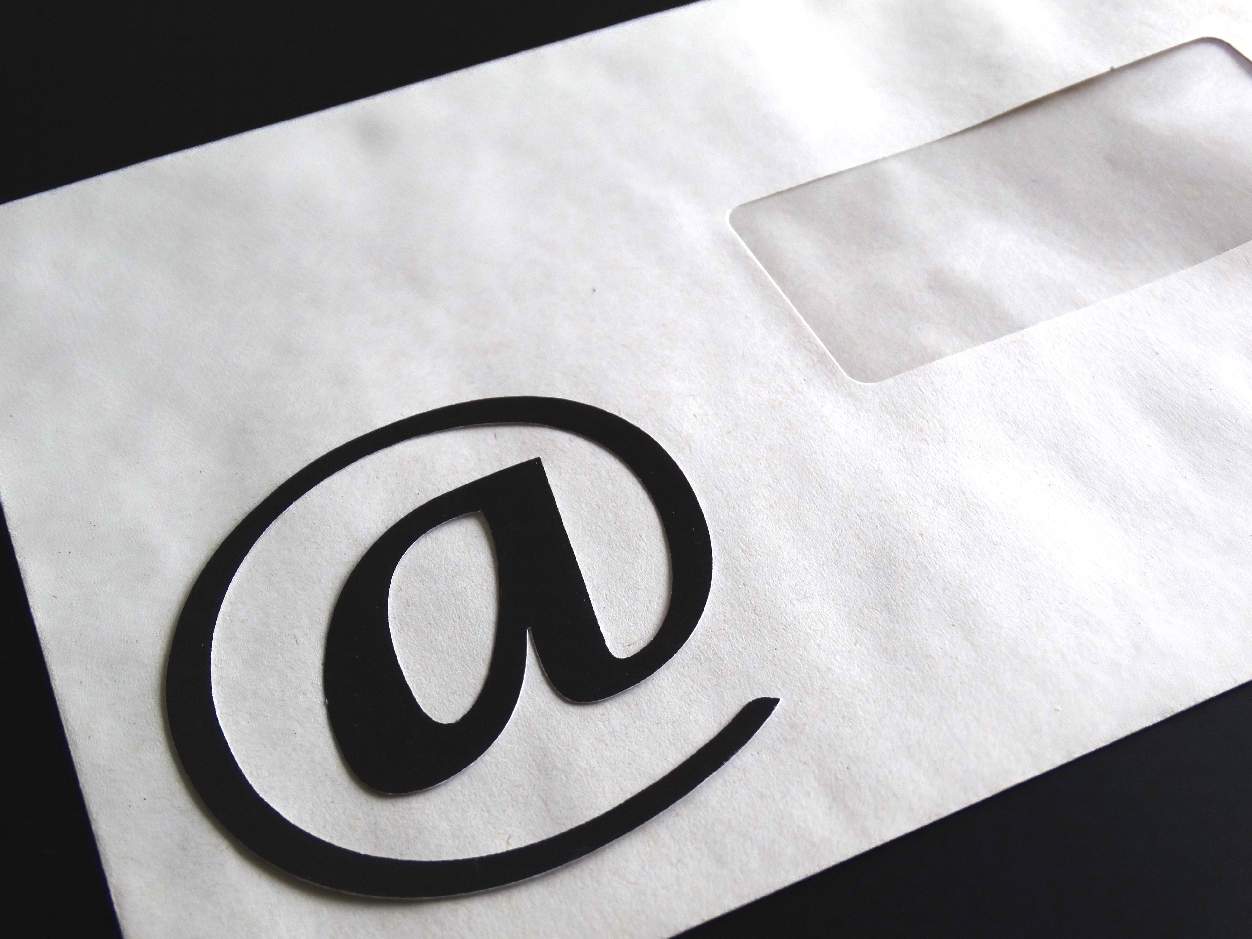 Reclamar pago de Google Adsense en Colombia