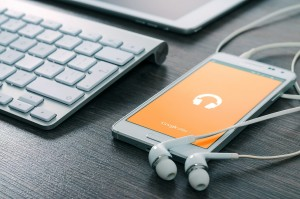 marketing-experiencial