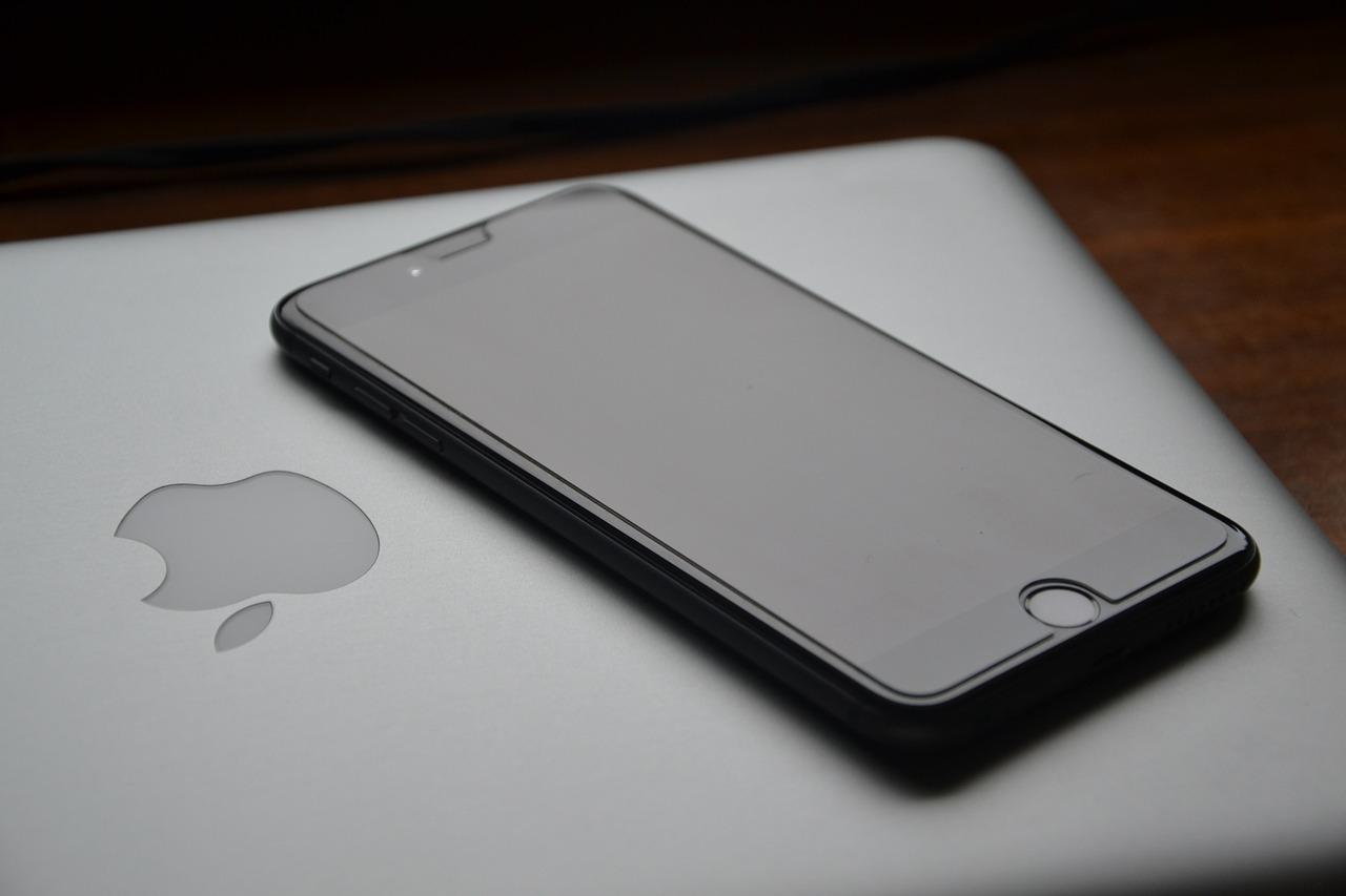 Apple confirma evento de lanzamiento el 21 de marzo