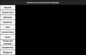 matriz-investigacion-primaria
