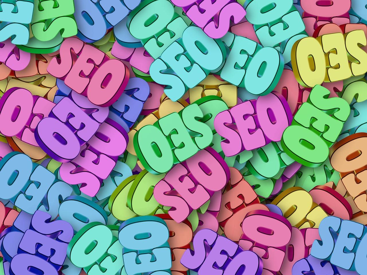 Herramientas para palabras clave