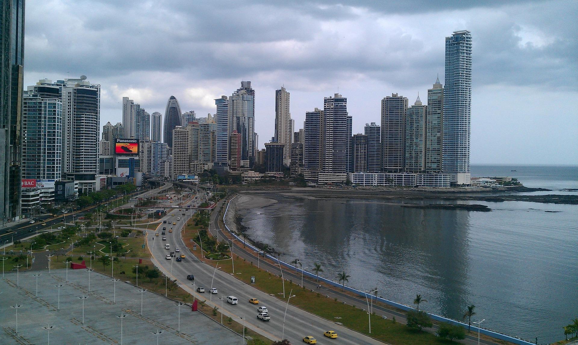 Panamá y sus oportunidades digitales