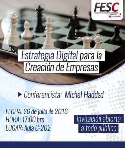 conferencia-estrategia-digital