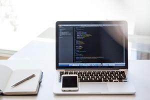 crear-web-html5-css3