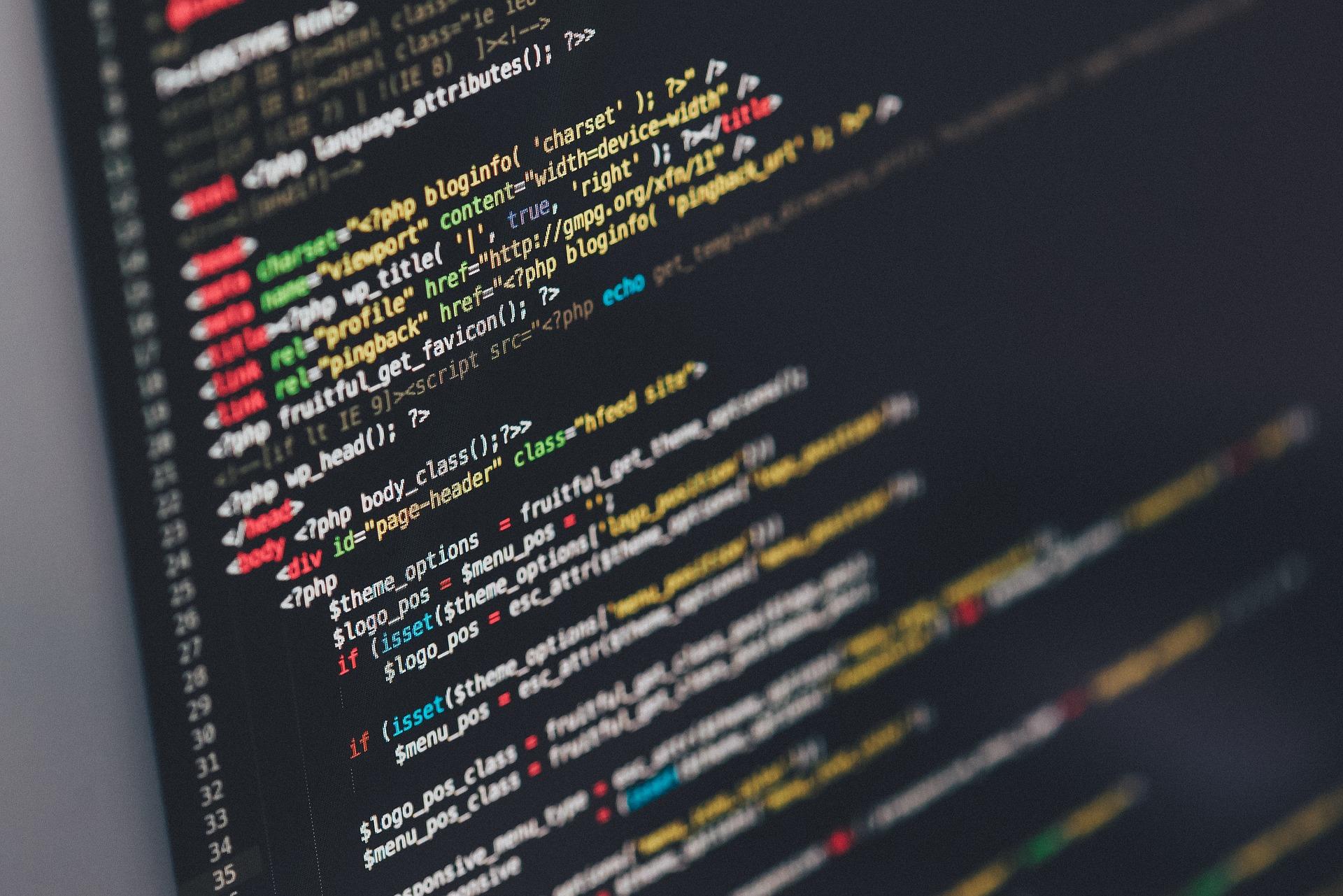articulos-desarrollo-web
