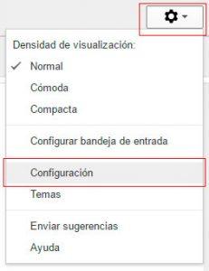 configuracion-gmail