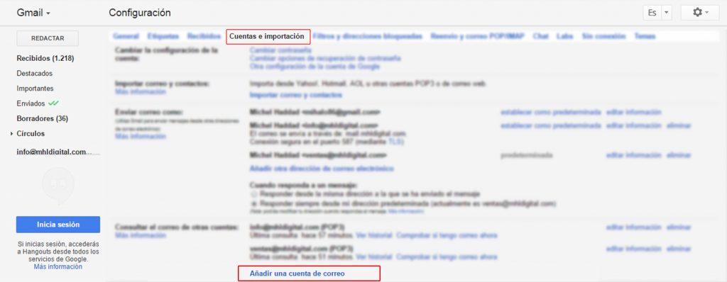 cuentas-importacion-gmail