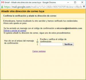 verificar-correo-gmail