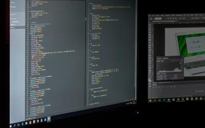 Estilos CSS para Web Responsive