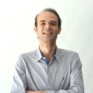 michel-haddad