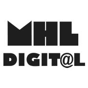 mhldigital