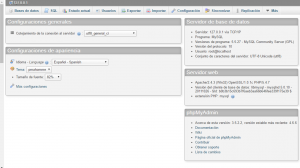 instalar-wordpress-local-phpmyadmin