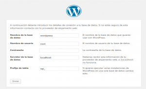 datos-para-wordpress