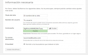 datos-para-wordpress2