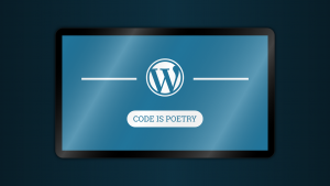 crear-wordpress-tema-codigo