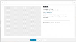 wordpress-crear-tema-plantilla