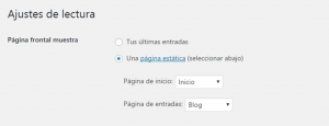 crear-tema-paginas-widgets-tema-wordpress