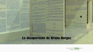 desaparicion-bruno-borges
