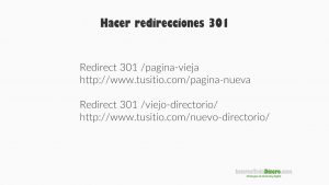 redireccion-301