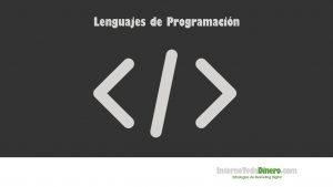 lenguajes-programacion