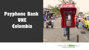 payphonebank