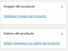 producto-datos2