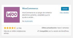 woocommerce-activar