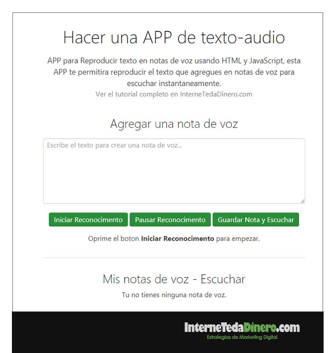 hacer-app-texto-ejemplo
