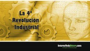 4-revolucion-industrial