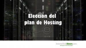 plan-hosting