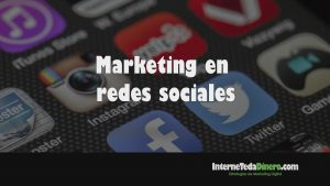 marketing-redes-sociales