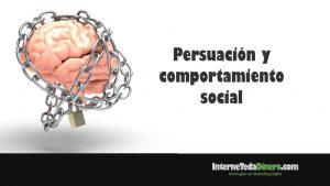 persuacion