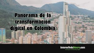 panorama-traformacion-digital-colombia