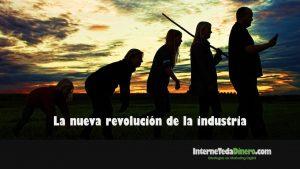 la-nueva-revolucion-industrial