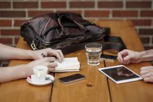 integracion-redes-sociales-imagen
