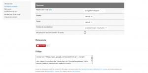 integracion-redes-sociales-youtube