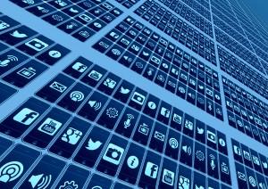 medicion-resultados-marketing-digital