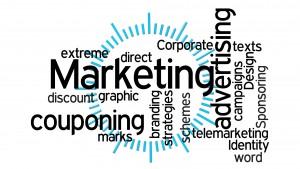 marketing-afiliacion
