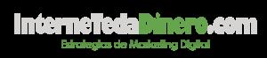 logo-internetedadinero