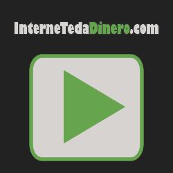 internetedadinero-favicon