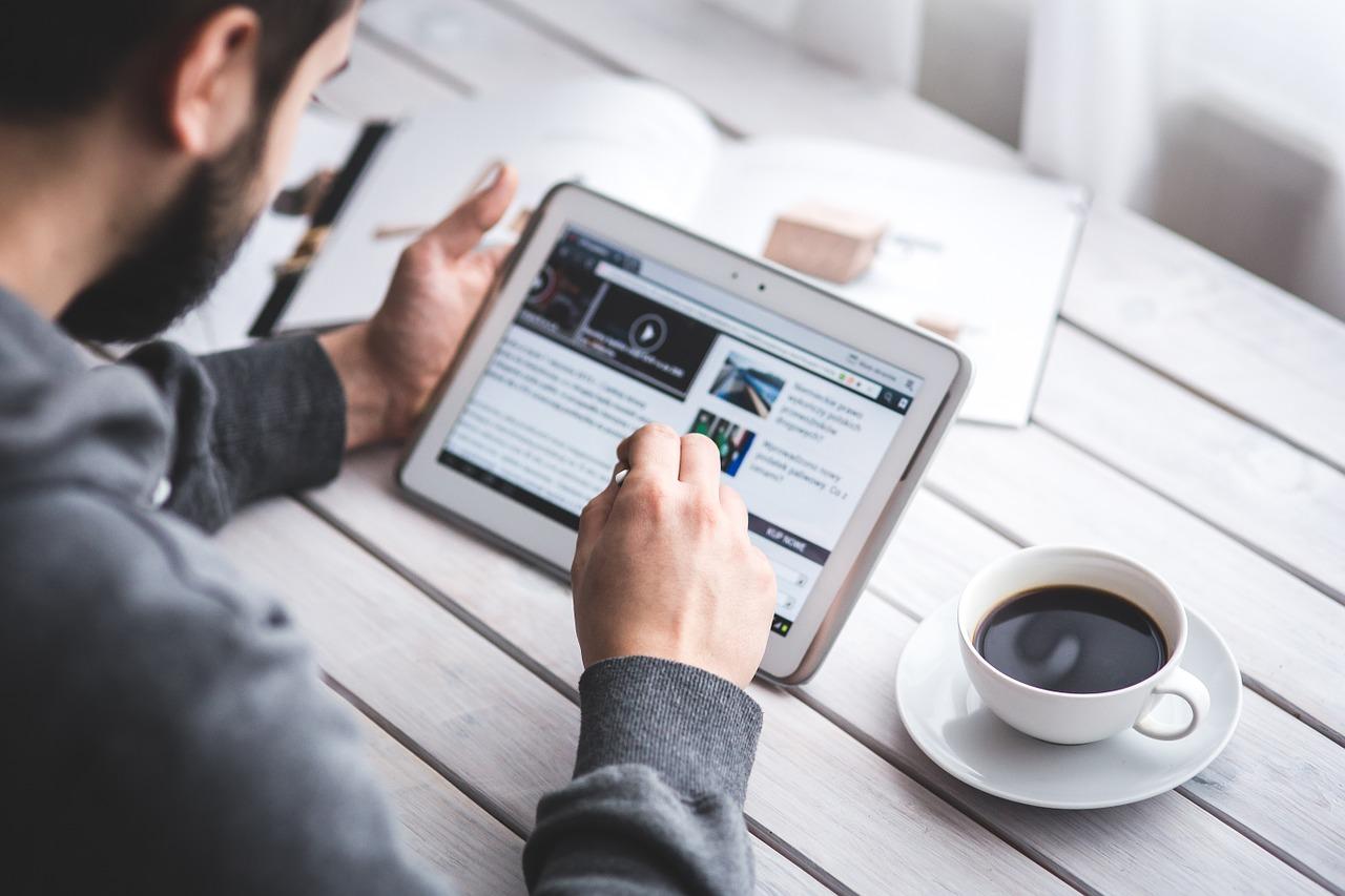articulos-marketing-digital