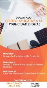 diplomado-estrategia-digital