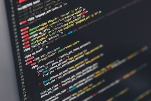estructura-archivos-wordpress-crear-tema