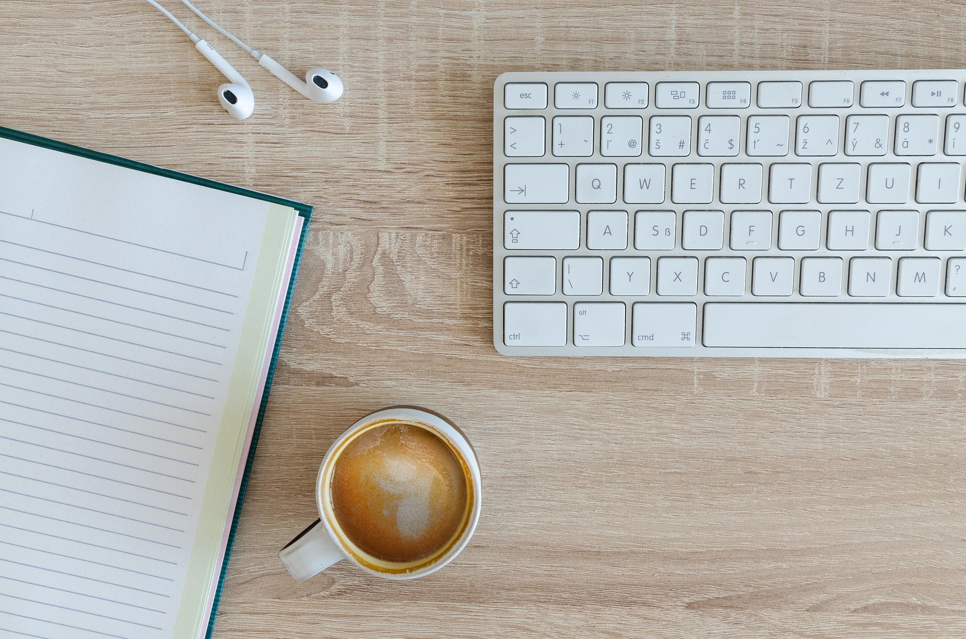 La misteriosa vida de un Freelancer