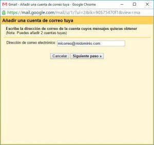 cuenta-gmail