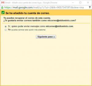 enviar-correo-gmail