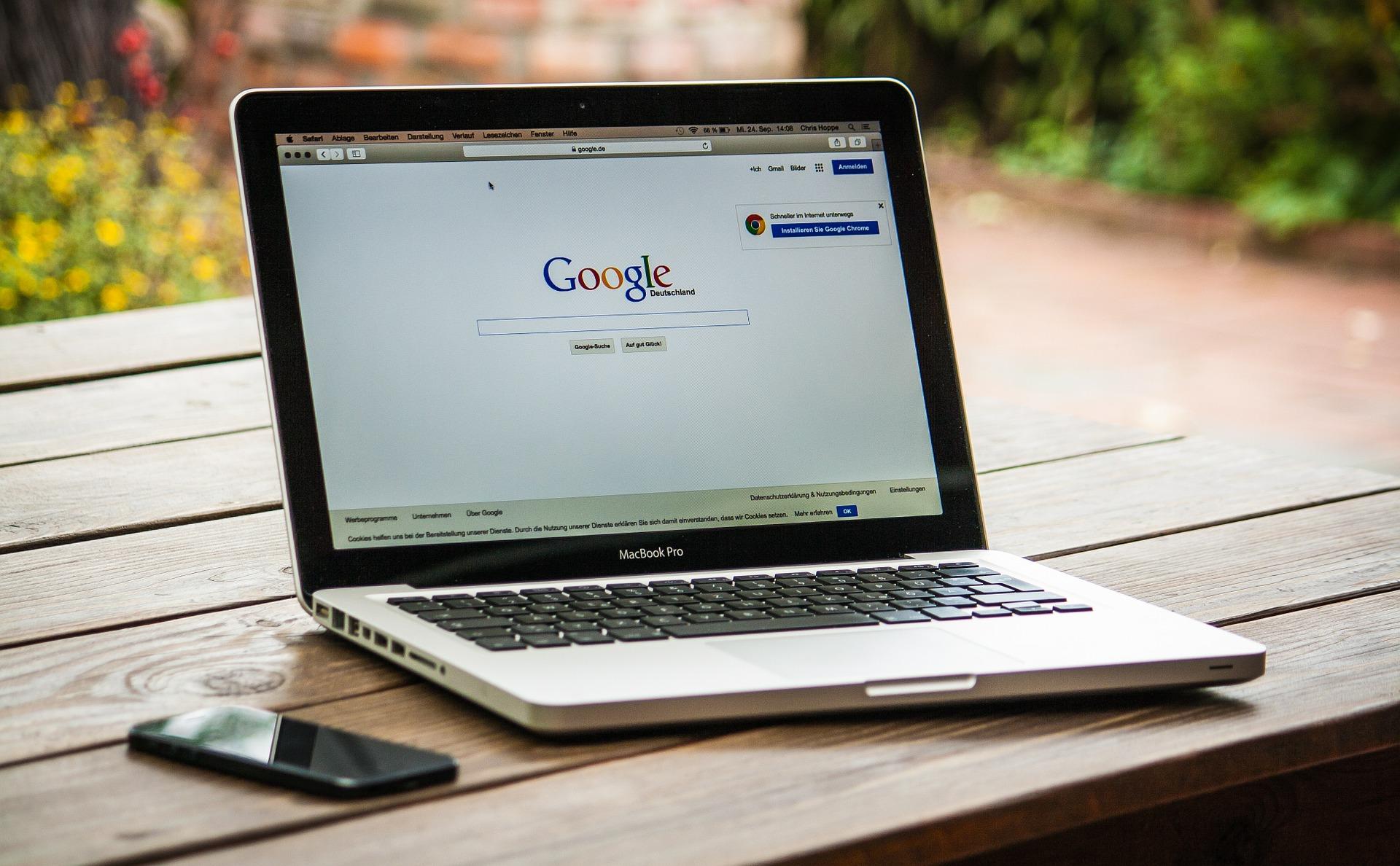 La convocatoria al Launchpad Accelerator de Google está abierta
