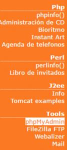 instalar-wordpress-local-base-datos
