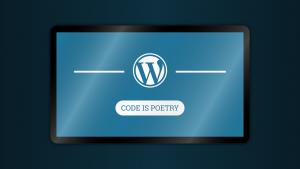 crear-wordpress-tema-codigo